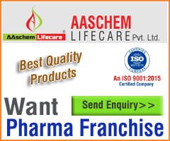 pharma-pcd-company-in-indore-madhya-pradesh