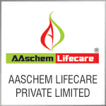 pharma company in Indore Madhya Pradesh