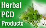 top herbal franchise company