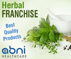 best herbal franchise company in punjab