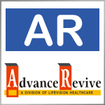 Pharma franchise company in Chandigarh Advance Revive