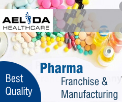 pharma company in ambala city haryana