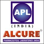 Alcure Pharmaceutical Pharma Pcd company in Madhya Pradesh