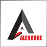 Alencure Biotech Pharma Pcd company in Himachal Pradesh