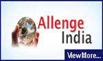 allenge india pcd pharma company
