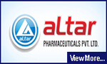 altar pharma best pcd products