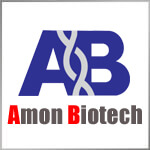 Amon Biotech Pharma Pcd company in Chandigarh