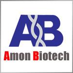 Amon Biotech Pharma Pcd company in Chandigarh