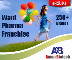 Pharma PCD company chandigarh