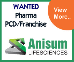 Best PCD Pharma company in Ahmedabad Gujarat