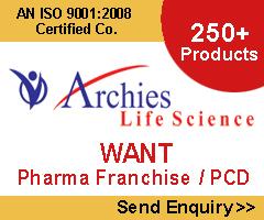 Best Pharma PCD Ambala Haryana-Mumbai Maharashtra
