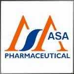 top pharma company in maharashtra