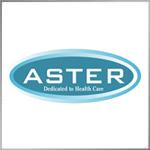 Aster Medipharm Rajasthan