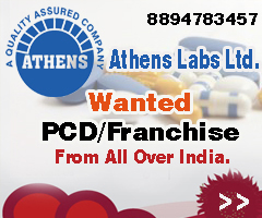 pharma-franchisee-pcd-company-in-Delhi-Kalaamb-himachal-pradesh-Athens Labs Ltd.