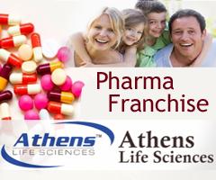 pcd pharma in himachal pradesh
