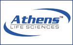 pharma franchise in hp