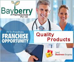 Pharma Franchise Pune Maharashtra