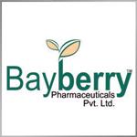 pharma pcd company in maharashtra