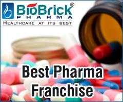 top pharma company in haryana