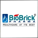pharma company in panchkula