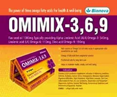 pharma-pcd-company-in-bangalore-karnataka