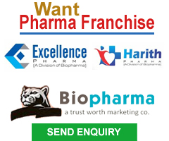 biopharma is best pcd pharma company of haryana