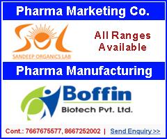 Pharma Franchise Himachal Pradesh