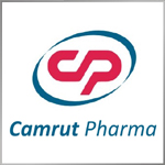 camrut pharma chandigarh pharma pcd