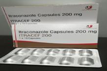 Best PCD Pharma Company in Uttar Pradesh | Cenofi Healthcare