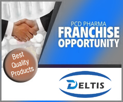 best herbal franchise company in Panchkula