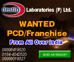 pharma-pcd-company-in-karnal-haryana-destin-laboratories