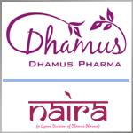pharma franchise company amritsar punjab