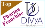 pharma company in chandigarh