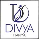 chandigarh pharma company divya pharma