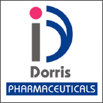 Doriss Pharma Pcd company in Chandigarh