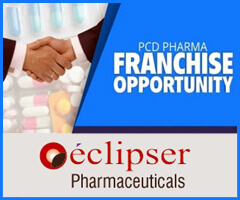eclipser pharma top pcd company in punjab