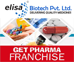 best pharma franchise company in delhi elisa biotech