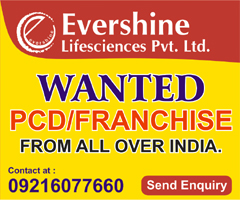 pharma-pcd-company-in-chandigarh-evershine-lifesciences