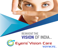 ophthalmic products supplier in hissar Haryana
