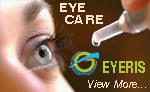 Ophthalmic products supplier in Haryana Eyeris Vision Care
