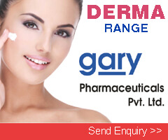 Pharma Franchise Company in Ludhiana Punjab