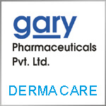 Gary Pharmaceutical Dermacare Pcd company in Ludhiana Punjab