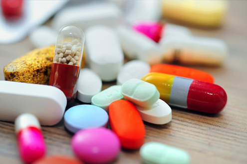 Third Party Pharma Manufacturing in Rajasthan