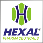 pharma franchise company in ahmedabad gujarat Hexal Pharma