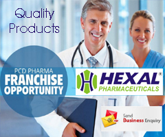 Pharma Franchise Gujarat