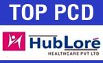 top pcd pharma company in gujarat