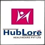 pcd pharma company ahmedabad gujarat