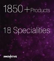 pharma-pcd-company-in-Maharashtra