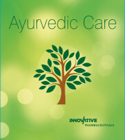 Ayurveda-products-franchise-company-in-Maharashtra