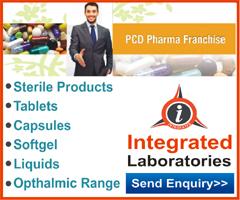 Pharma Franchise Ambala Haryana